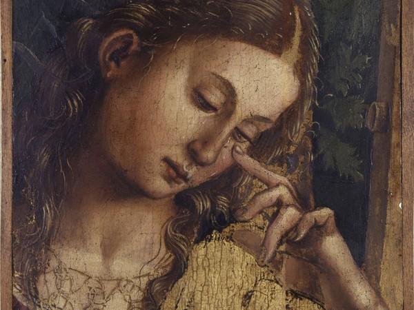 Sacro e profano tra Medioevo ed Età Moderna: una mostra per il riallestimento di Palazzo d'Accursio a Bologna