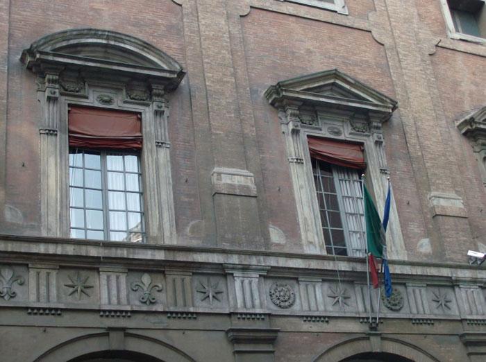 """Bignami (Forza Italia) attacca le soprintendenze: """"enti spesso inutili, il ministro Bonisoli valuti se sopprimerle"""""""