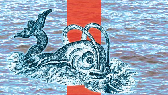 Tra mostri marini e grandi vascelli, il mare di Genova dal Cinquecento all'Ottocento. Una mostra a Palazzo Rosso