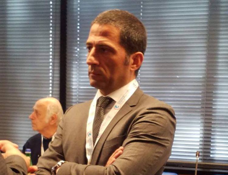 """Gianluca Vacca (M5S): """"in sei mesi abbiamo già fatto molto per la cultura. Manovra del popolo anche per la cultura"""""""