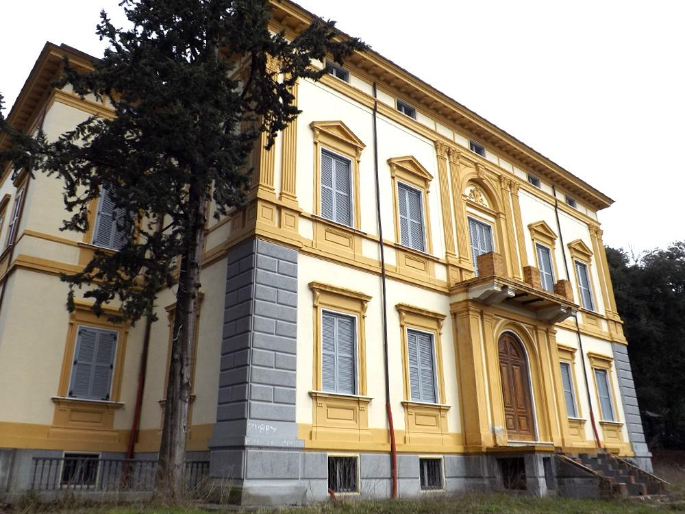 A Carrara apre CARMI, il Museo Carrara e Michelangelo, dedicato al rapporto tra l'artista e la città