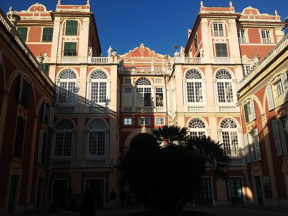 Sei grandi musei italiani in cerca di direttori. Online il bando, saranno valutati da Commissione e scelti dal ministro