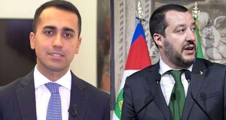 Lega Nord-M5S, chiuso il contratto di governo. Confermata la linea sui beni culturali come strumento di sviluppo turistico
