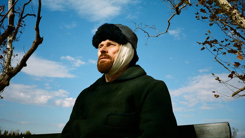 Premi Oscar, nomination per Willem Dafoe e il suo van Gogh. In corsa anche Rami Malek per il suo Freddie Mercury