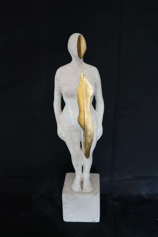 Fragment, la mostra di Paolo Garau ad Arpino