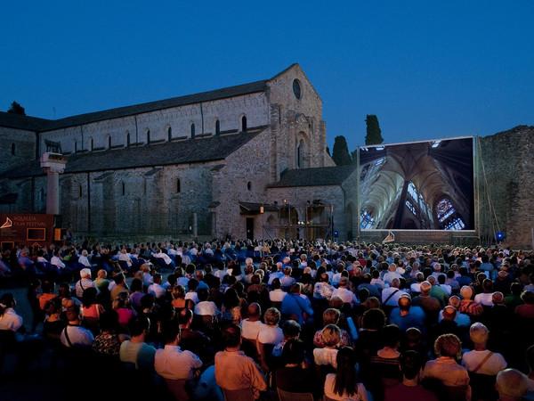 Cinema, arte e archeologia: parte il 23 luglio la decima edizione di Aquileia Film Festival