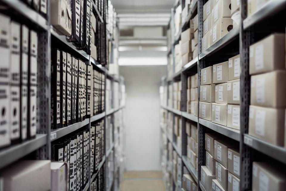 Il MiBAC cerca volontari per la Biblioteca Angelica: faranno archiviazione a 5 euro lordi l'ora