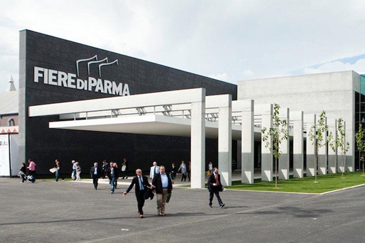 Parma, al via la decima edizione di Art Parma Fair