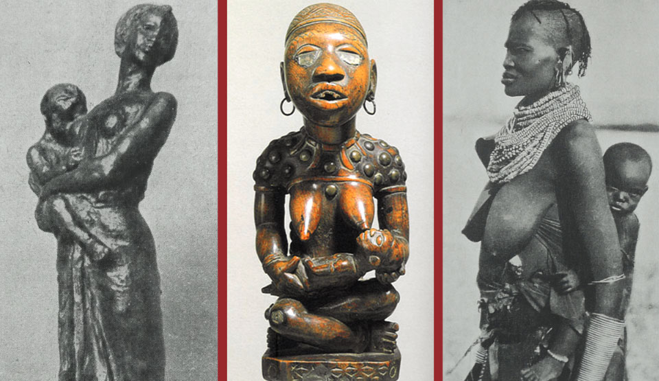 Arte e colonialismo, a Padova un convegno internazionale con gli esperti mondiali