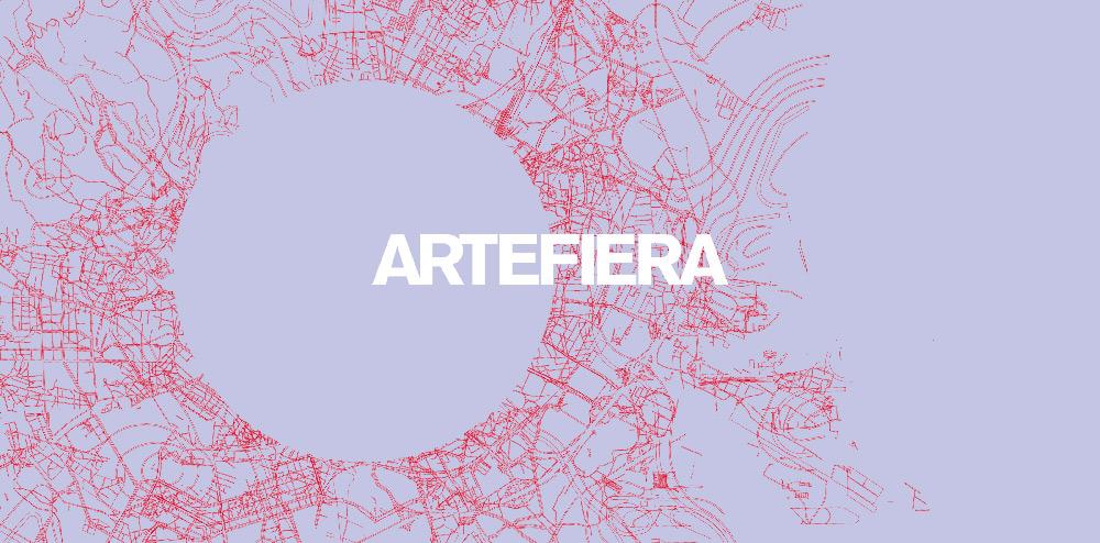 L'edizione 2019 di Arte Fiera sarà all'insegna del totale rinnovamento. Ecco alcune anticipazioni