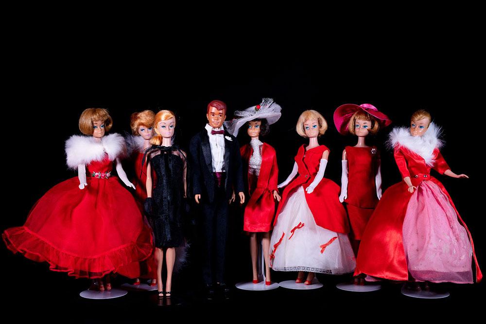 Bambole, non solo giochi per l'infanzia. Una mostra a Genova ne evidenzia il valore artistico e culturale