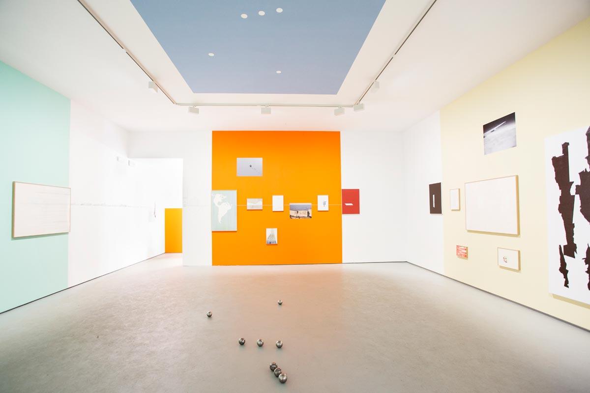 """Biennale di Venezia, l'Uruguay si presenta alla mostra con la sua """"casa empatica"""""""