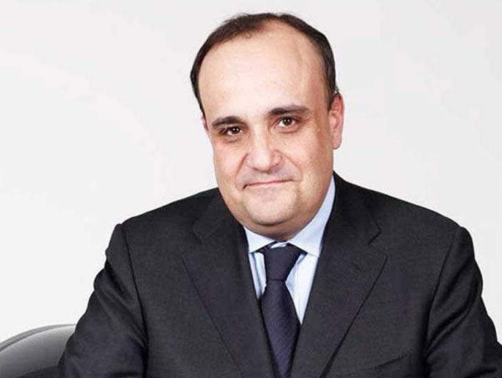 L'ex ministro dei beni culturali Alberto Bonisoli è il nuovo presidente di Formez PA