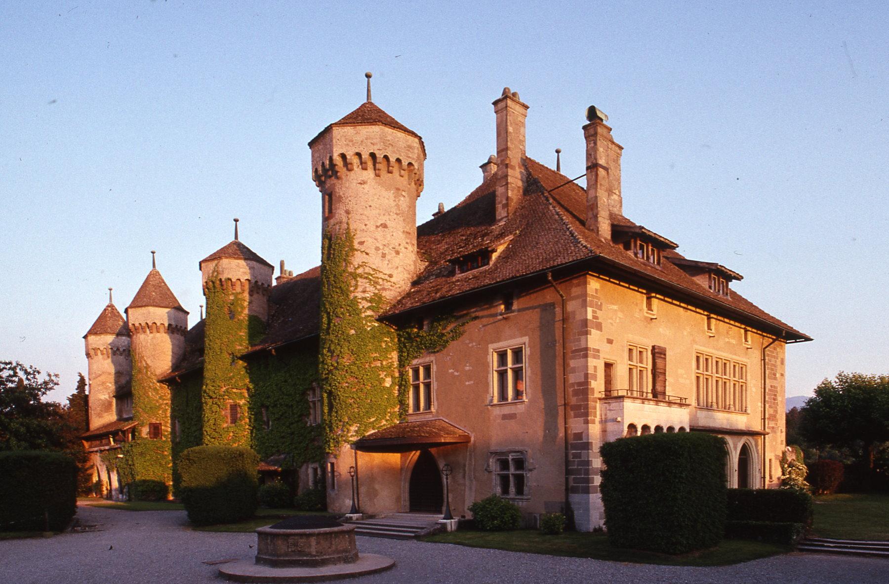 Francia, parte il secondo gratta e vinci per salvare il patrimonio culturale: 121 i siti che ne beneficeranno