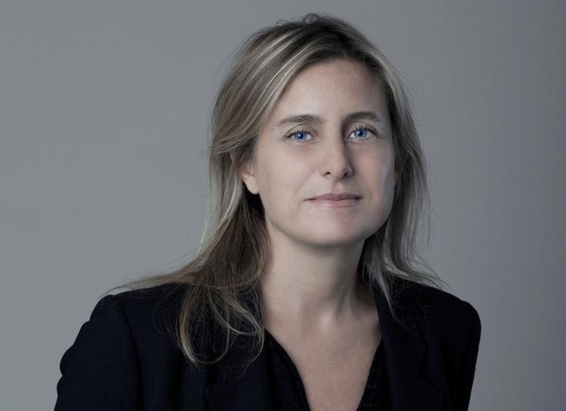 L'italiana Chiara Parisi diventa direttrice del Centre Pompidou di Metz in Francia