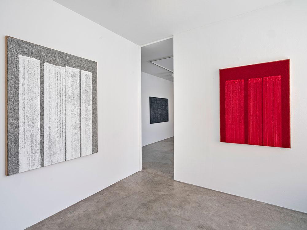 A Milano la personale del più grande artista coreano vivente, Ha Chong-Hyun