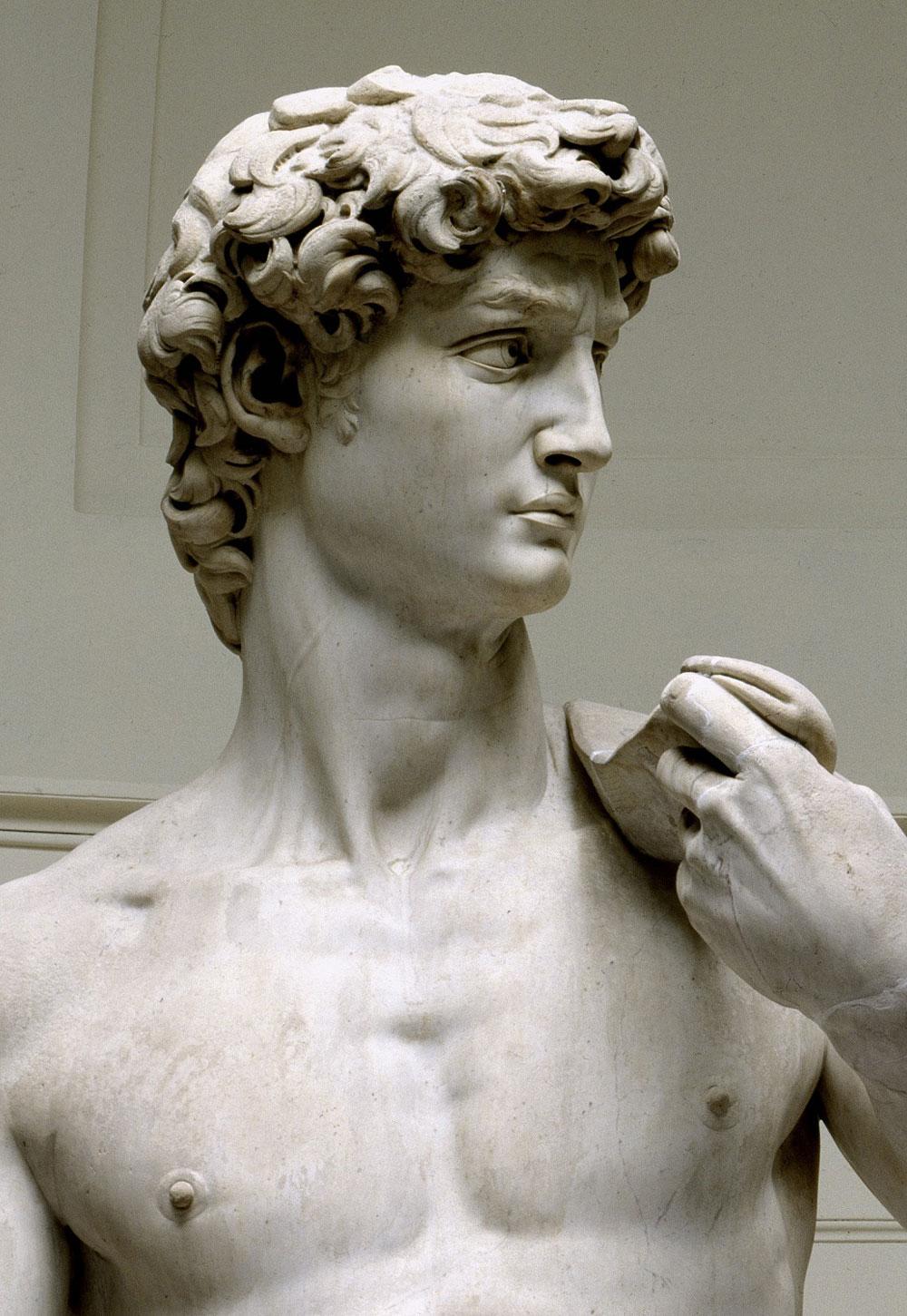 Giornate del Patrimonio: visite guidate gratuite e apertura straordinaria serale agli Uffizi e alla Galleria dell'Accademia