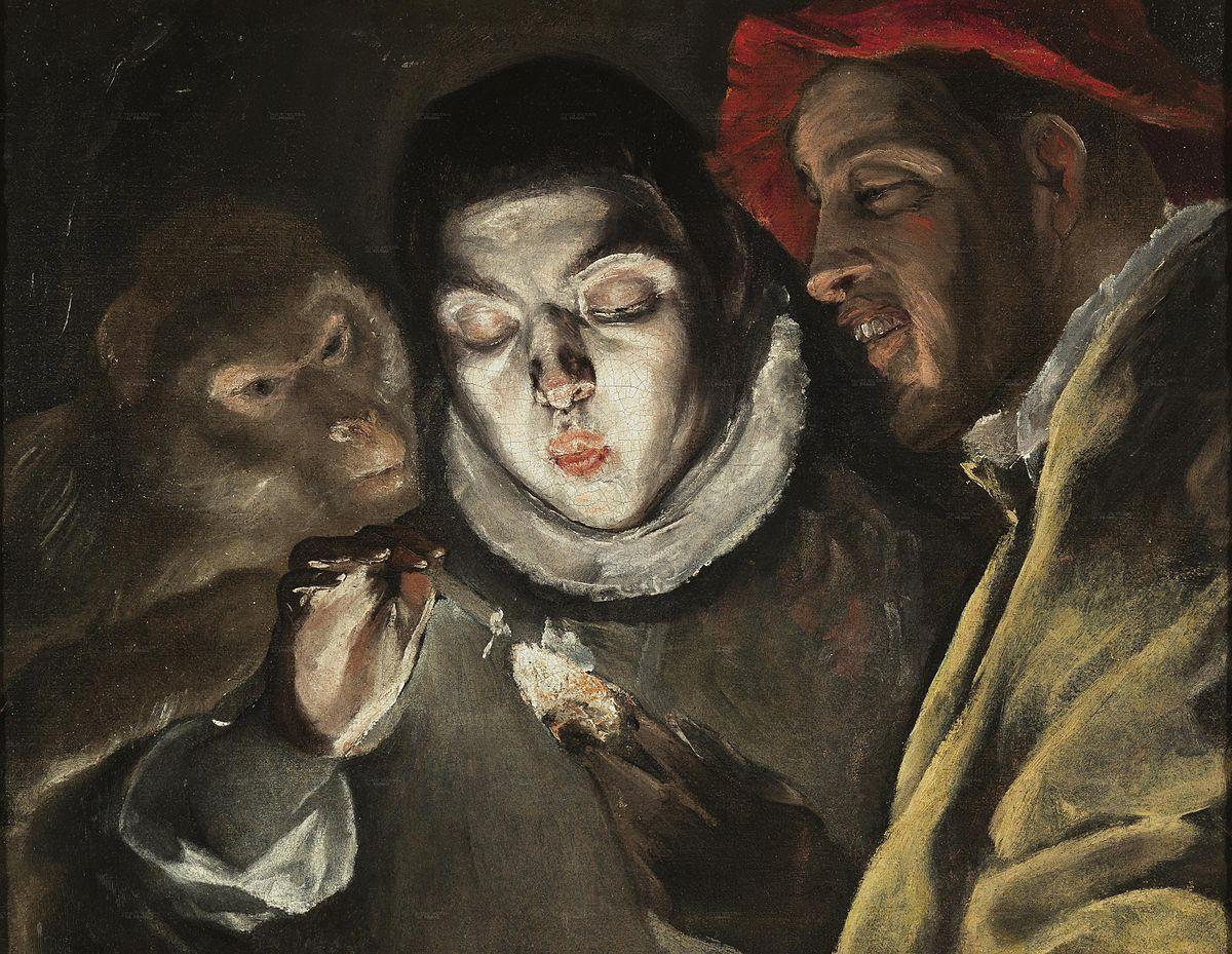 """Il Prado nega il prestito di tre opere di El Greco al Louvre: """"per il bicentenario del museo, le collezioni devono rimanere integre"""""""
