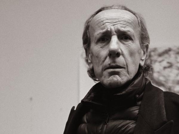 Il MAXXI di Roma dedica una mostra a Enzo Cucchi, esponente della Transavanguardia