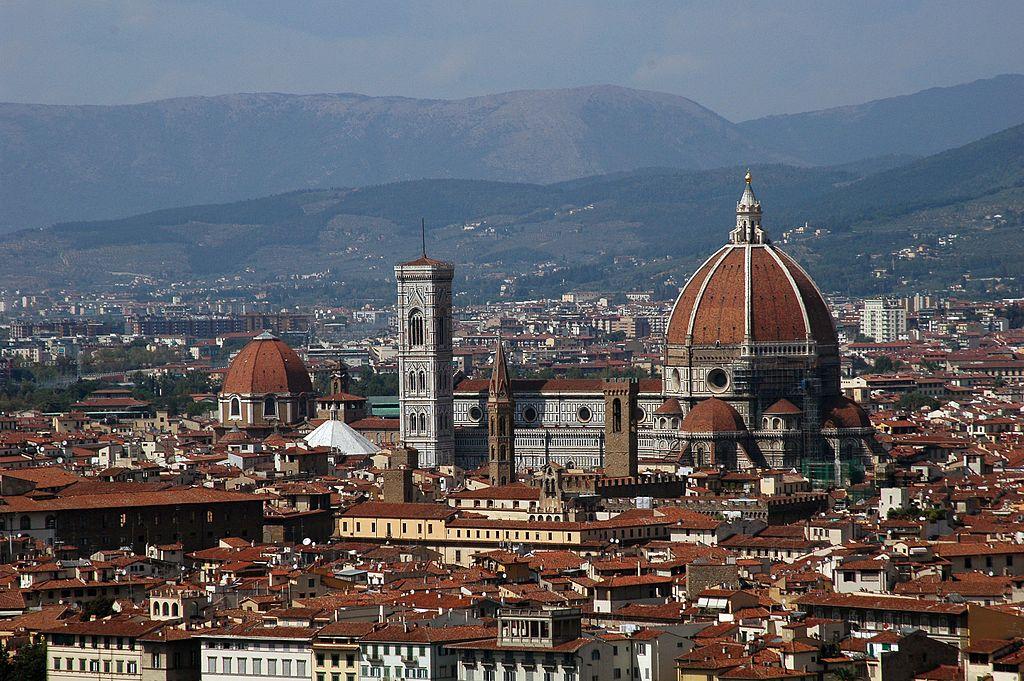 Lavoro nei beni culturali, concorsi e posizioni aperte in tutta Italia. Ecco le offerte della settimana