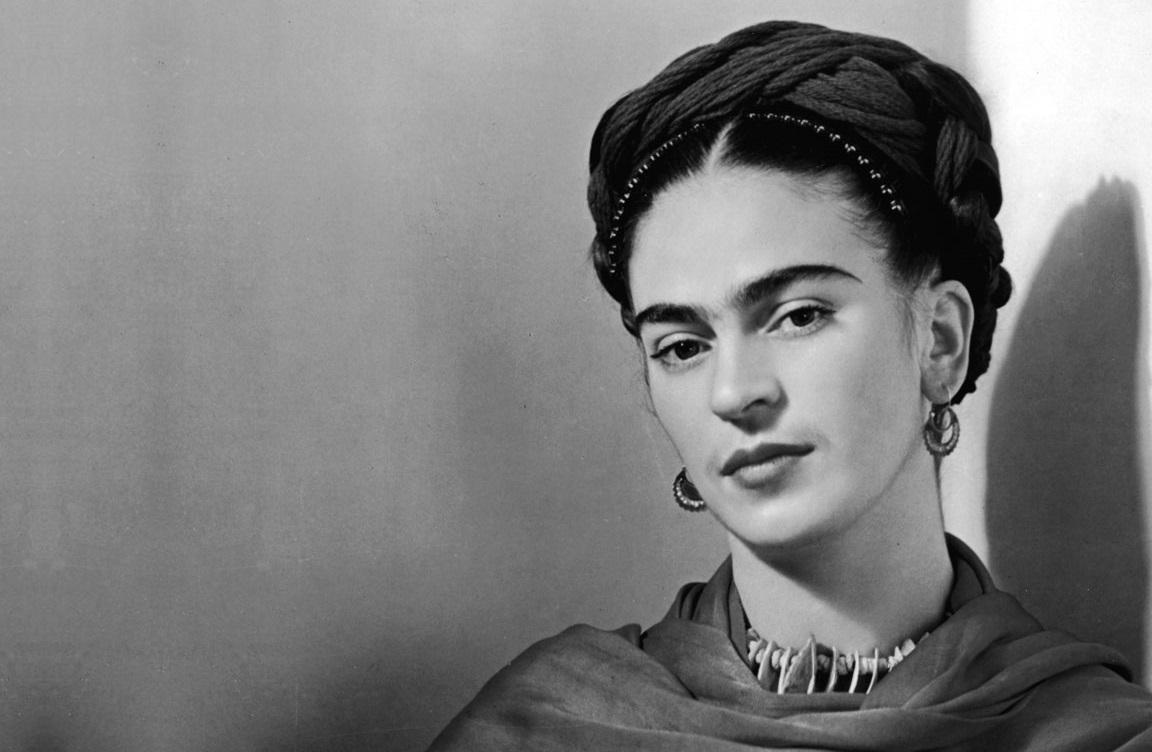 Frida Kahlo, scoperta una registrazione che conterrebbe la sua voce. Ecco l'audio