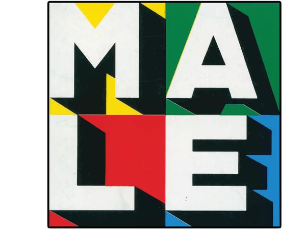 Il Male, una delle più importanti riviste satiriche italiane di sempre, è in mostra a Roma