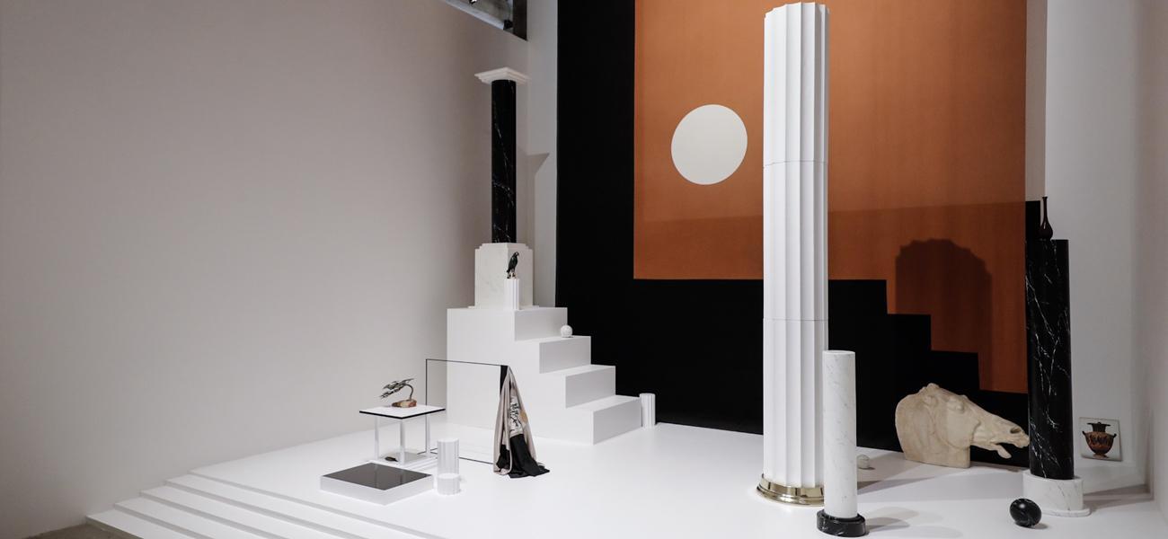 La Biennale di Venezia chiude con quasi 600mila visitatori. Tutte le statistiche della 58ma edizione
