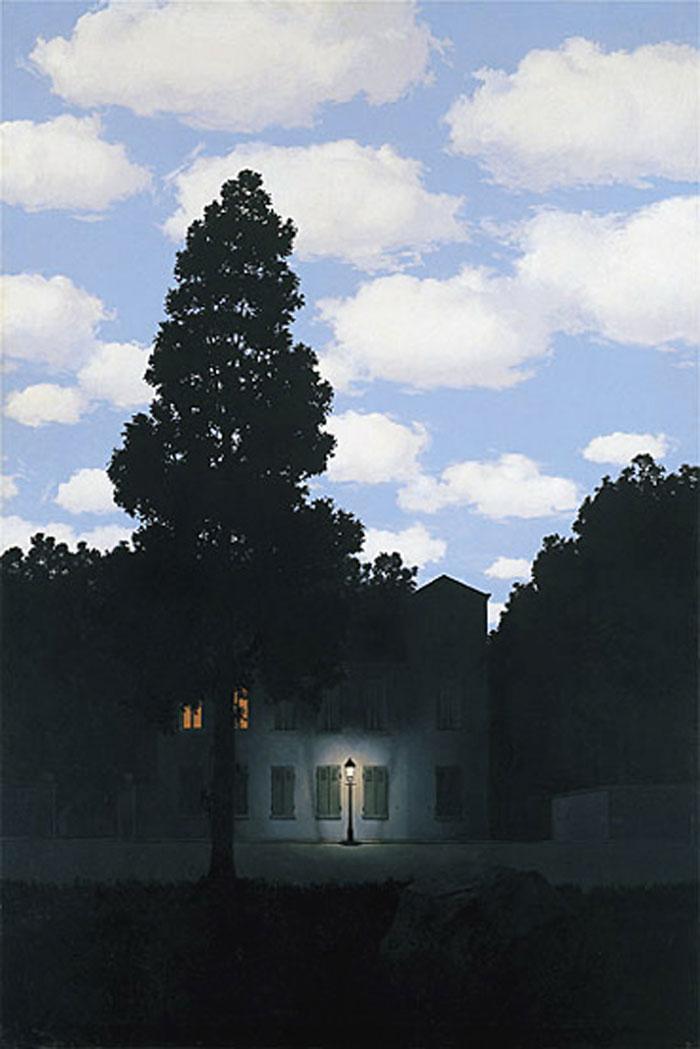 Peggy Guggenheim. L'ultima dogaressa: in mostra i capolavori della sua collezione post 1948