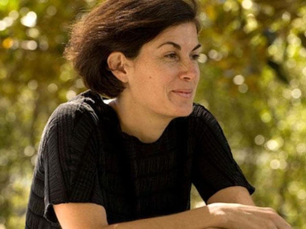 Cambio alla direzione del Madre di Napoli: arriva Kathryn Weir, inglese, dal Centre Pompidou