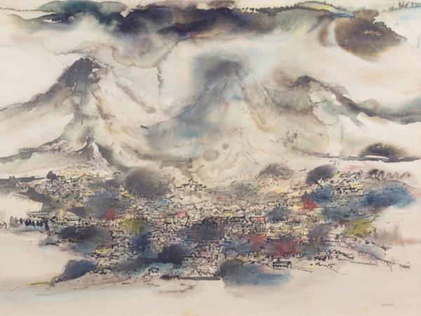 A Milano è in mostra l'arte delle Filippine con 26 artisti contemporanei dal paese asiatico