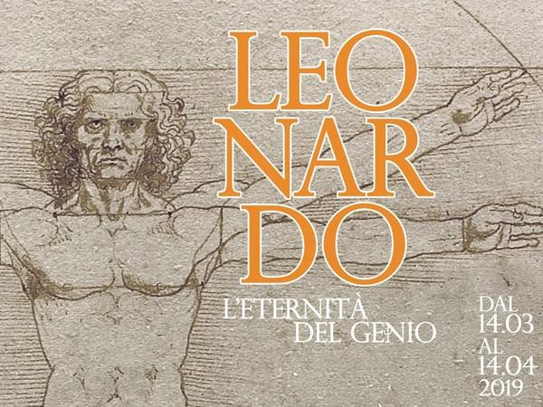 Leonardo da Vinci celebrato a Como con un programma di eventi dedicato