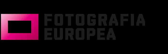 La XIV edizione di Fotografia Europea si svolgerà a Reggio Emilia dal 12 al aprile al 9 giugno