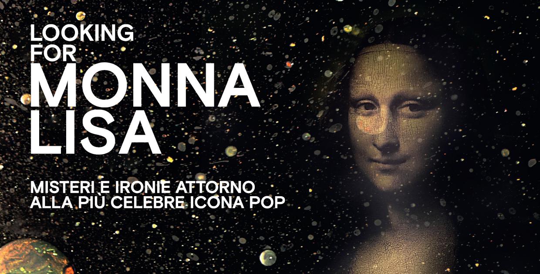 Looking for Monna Lisa: a Pavia una mostra diffusa su Leonardo da Vinci che approfondisce i legami dell'artista con la città