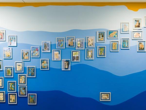 Alla GAM di Milano una selezione di immagini fotografiche provenienti dalla Deutsche Bank Collection