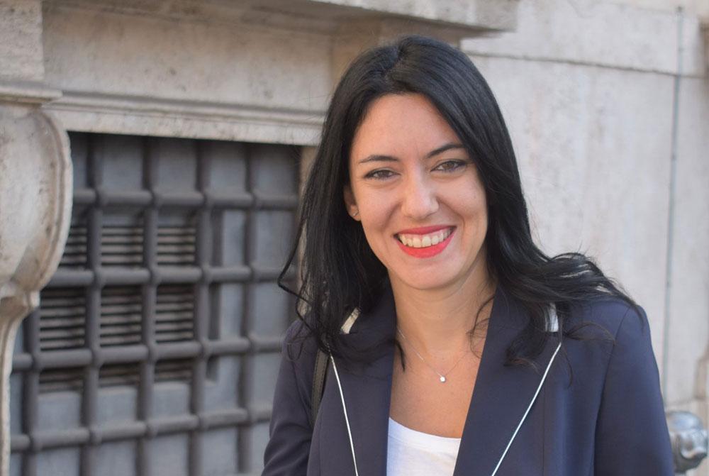 Nominati due ministri per l'Istruzione: Azzolina alla Scuola, Manfredi all'Università