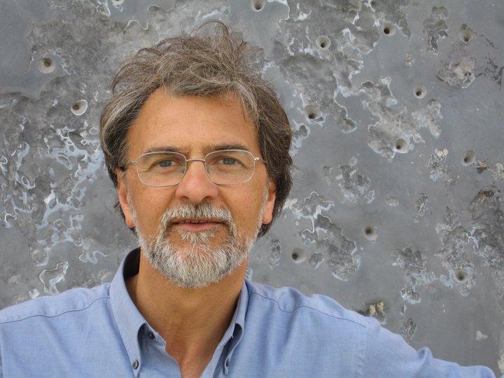 Luciano Massari confermato alla direzione dell'Accademia di Belle Arti di Carrara