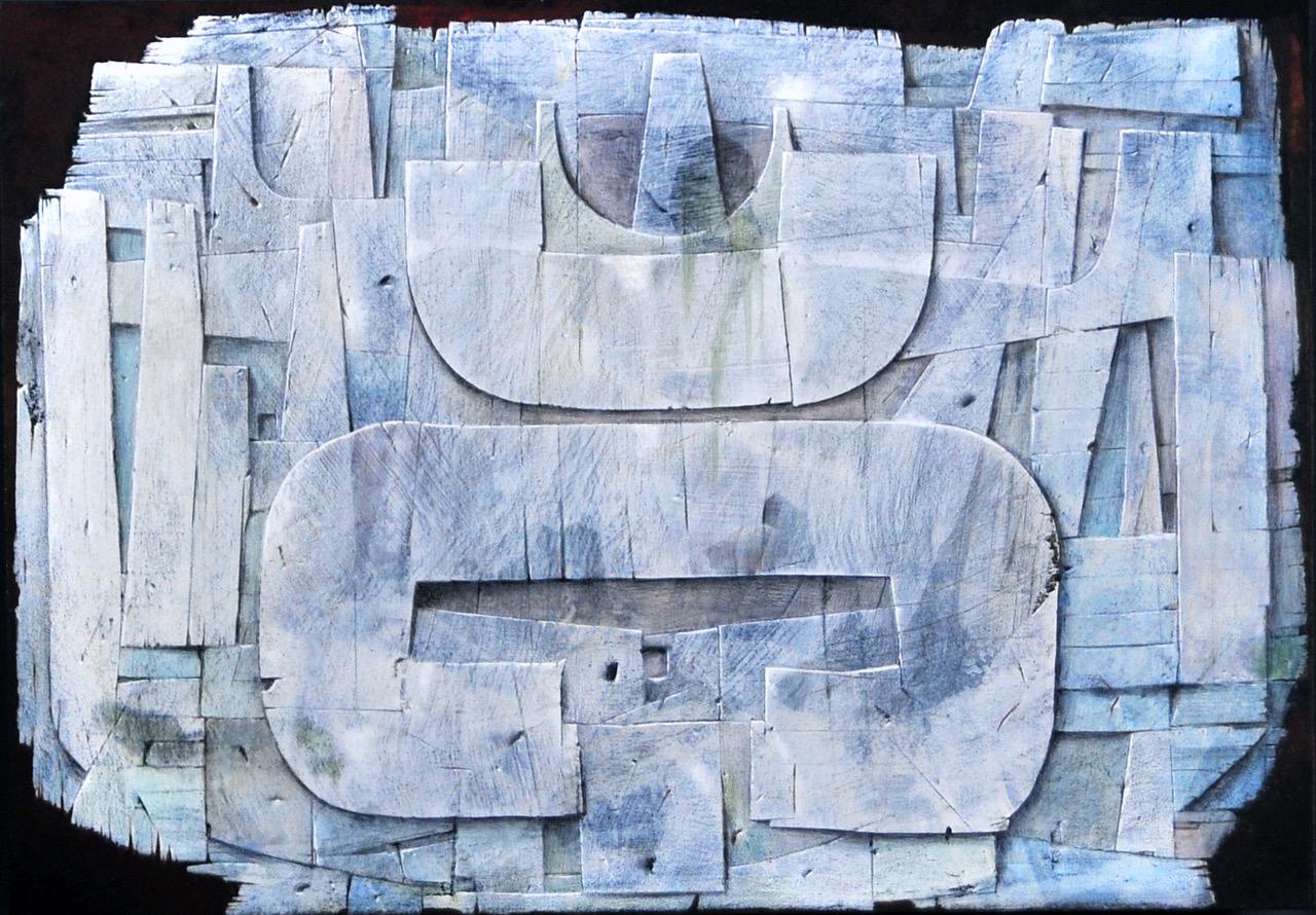 Venezia, importante mostra su Luigi Pericle alla Fondazione Querini Stampalia: è la prima tappa della sua riscoperta critica