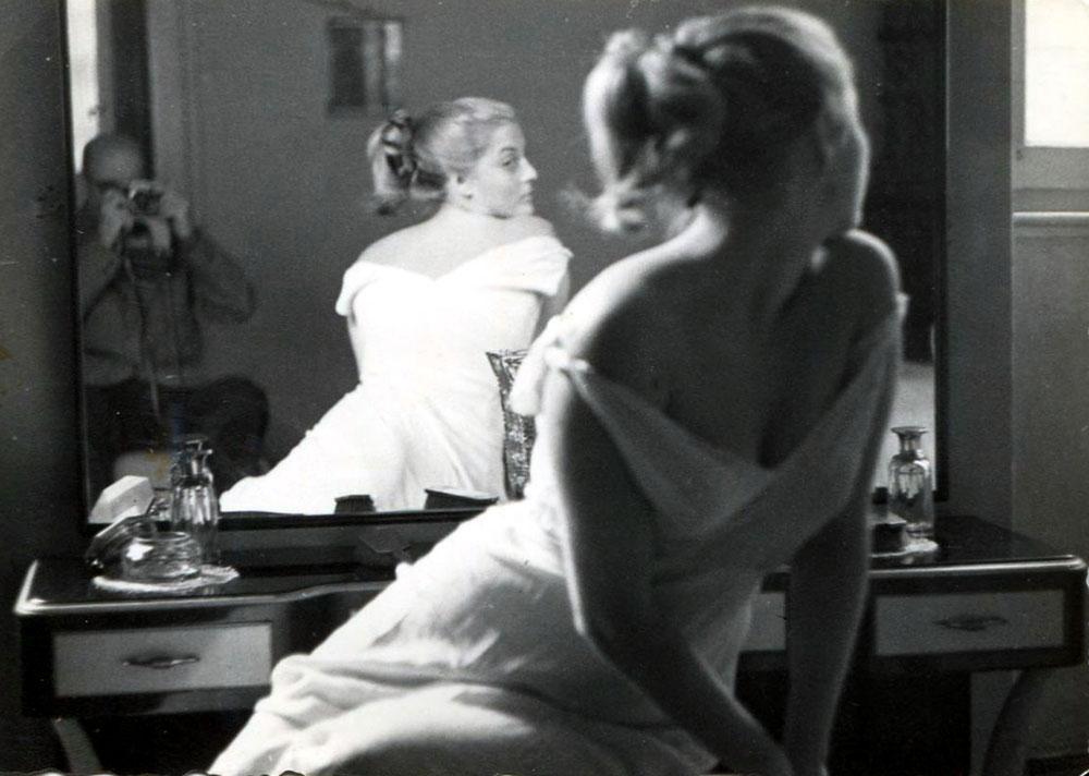 Fotografia tra arte e passione. A Chiasso la mostra dedicata a Marcello Dudovich