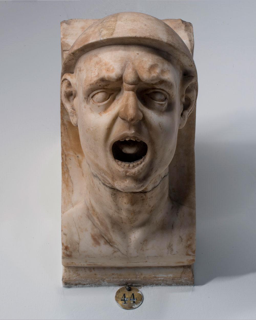 A Firenze un ciclo d'incontri per celebrare il cinquecentenario della morte di Leonardo e della nascita di Cosimo de' Medici