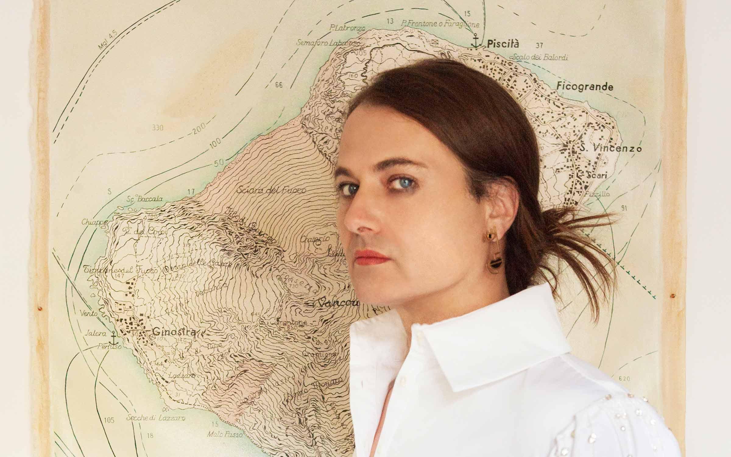 """Biennale di Venezia, Milovan Farronato ha immaginato una """"mostra-labirinto"""" per il suo Padiglione Italia"""