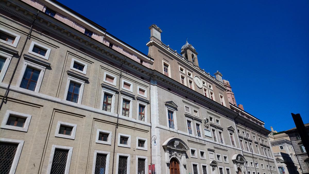"""Riforma, critiche dal collettivo Mi Riconosci: """"Il Ministero dei Beni Culturali punta alla privatizzazione dei musei"""""""