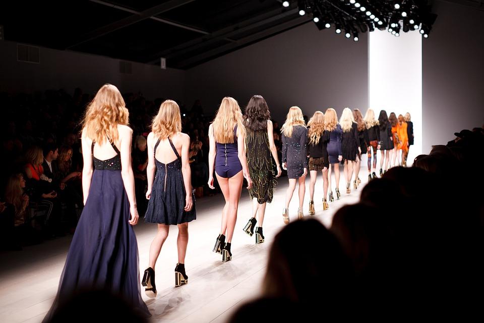La moda entra ufficialmente a far parte del patrimonio culturale. Lo ha deciso il Ministero. Ecco come