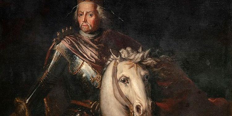 Il Museo Correr celebra il doge e il capitano generale da mar Francesco Morosini, a 400 anni dalla sua nascita