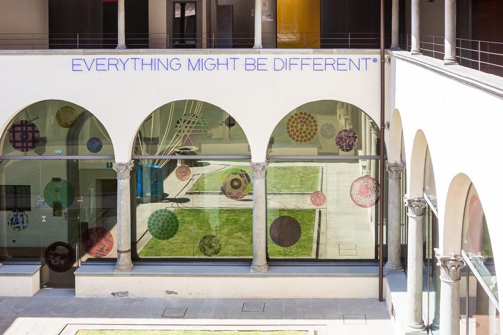 Al Museo Novecento si può votare il desiderio per il 2020. E il 31 dicembre l'ingresso è gratuito