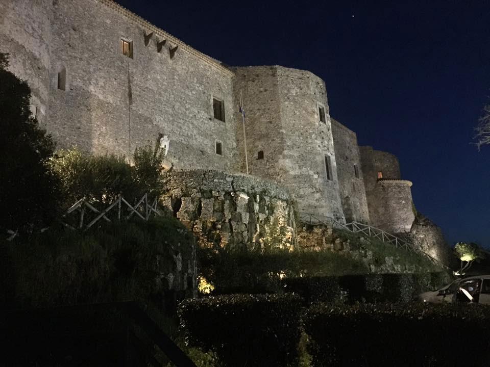 Aperti a Ferragosto i musei e luoghi della cultura statali della Calabria