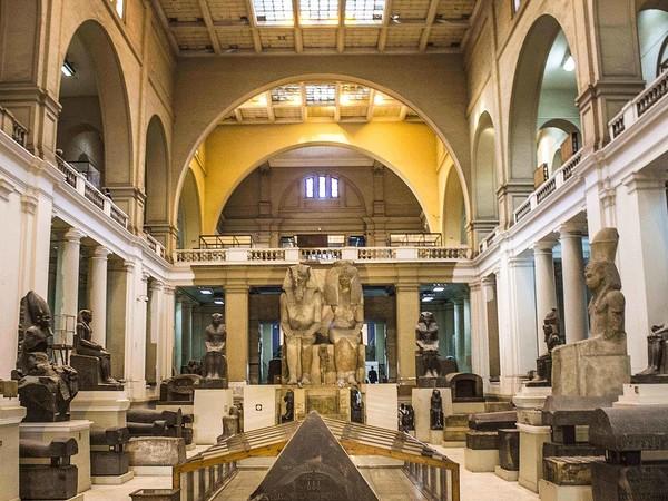 Lavoro nei beni culturali: posizioni aperte della settimana a Torino, Napoli, Monza e molte altre città