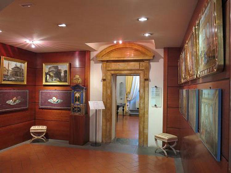 Accordo tra Uffizi e Opificio delle Pietre Dure: con il biglietto delle Gallerie si può entrare gratis all'Opificio