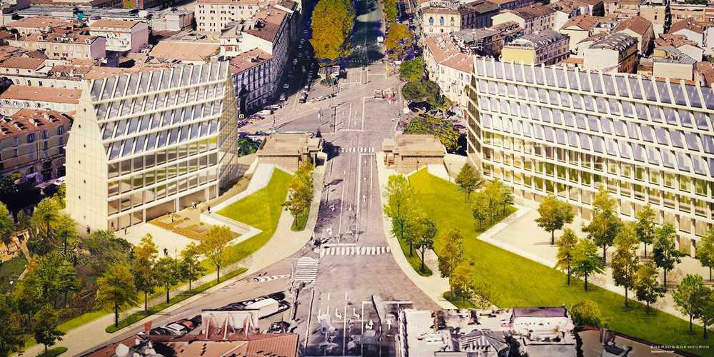 A Milano nascerà il Museo Nazionale della Resistenza