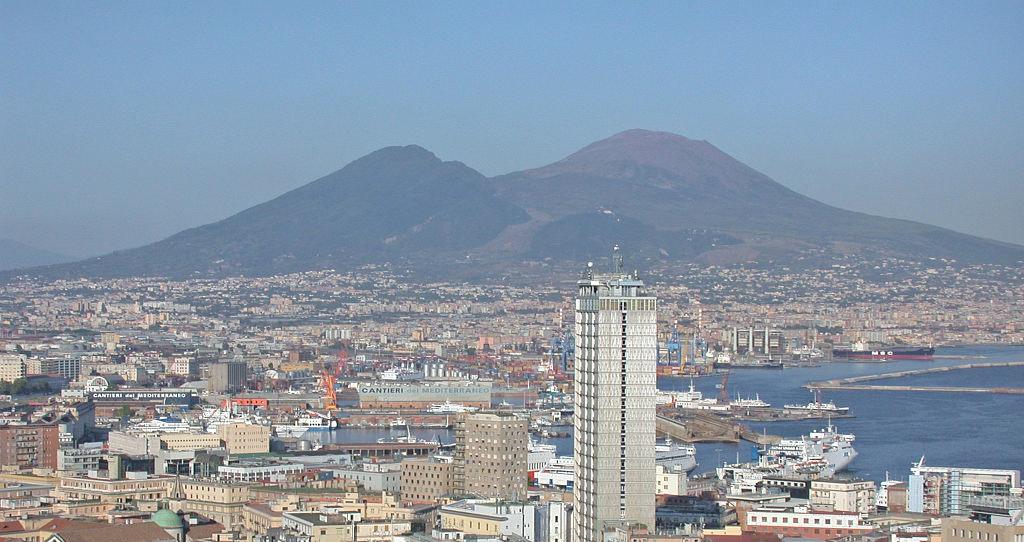 Napoli, arrestata la custode di Villa Livia: secondo l'accusa prelevava le opere antiche del museo e le svendeva