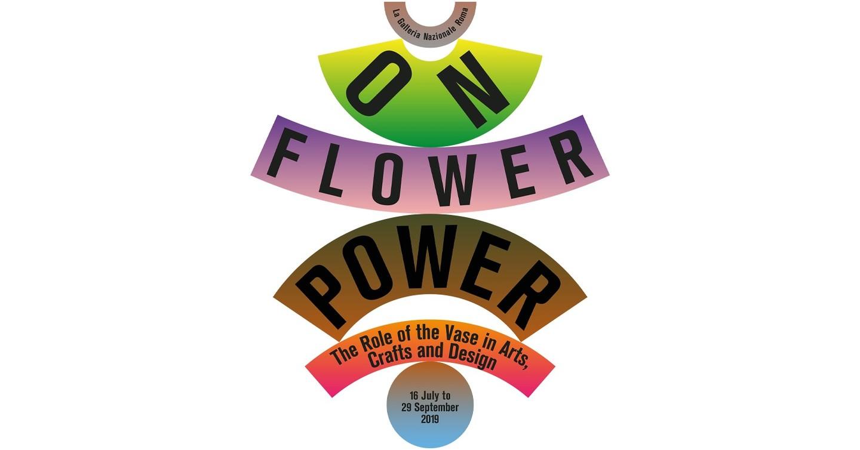 Flower Power: il ruolo del vaso nell'arte, nell'artigianato e nel design in mostra a Roma